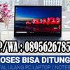Jasa Install Ulang Komputer & Laptop Medan Sekitarnya (26809543) di Kota Medan