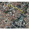 Tanah Murah Strategis BONUS Kost 3 Kmr Dekat Kampus UIN Bandung (27144023) di Kota Bandung