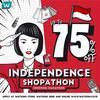 WATSONS PROMO INDEPENDENCE DAY UP TO 75% OFF (27208547) di Kota Jakarta Selatan