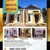 Rumah Modern Minimalis Tanpa DP Di Cinangka Sawangan Depok Dekat Tol (27362091) di Kota Depok