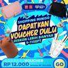 Miniso Indonesia 9.9 Big Sale Discount Up To 50% (27671651) di Kota Jakarta Selatan