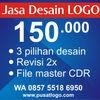 Jasa Desain Logo Perusahaan Dan Lain-Lain (28234619) di Kota Jakarta Selatan