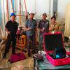 Bore Hole Camera & Pumping Test Di Bengkulu (28336531) di Kota Bengkulu