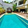 RUMAH KEBAGUSAN PRIVAT LIFT & PRIVAT POOL (TURUN HARGA) (28730847) di Kota Jakarta Selatan