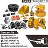 JASA IMPORT SPAREPART ALAT BERAT | JASAIMPORT.ID (28738651) di Kota Jakarta Timur