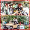 Wisata Borobudur Advanture (28913431) di Kota Magelang