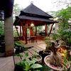 RUMAH MEWAH PONDOK INDAH 4 LT Dilengkapi Sauna, Pool, Lift, Gazebo Gim & Banyak Fasilitas Lainnya (28989309) di Kota Jakarta Selatan