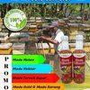 DISKON GILA !! WA : 0813-3211-8791 (Tsel) Pusat Madu Hutan Asli Di Malang By MALISSA (29007503) di Kota Malang
