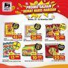 Super Indo Promo Gajian Hemat Habis Habisan (29023924) di Kota Jakarta Selatan