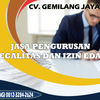 Izin Urus PIRT, PKRT, BPOM DLL SURABAYA (29042122) di Kota Surabaya