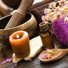 Pijat Panggilan Tradisional Pakde Joyo Pijat Terpercaya (29099562) di Kota Malang