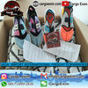JASA IMPORT SEPATU BRANDED NIKE   CARGO EXIM   085728992834 (29130867) di Kota Jakarta Timur