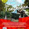 Promo Tour Akhir Tahun 2020 (29150033) di Kota Medan