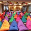 Persewaan Perlengkapan Alat Pesta, Event (29174121) di Kota Medan