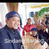 JASA MC AKAD NIKAH ADAT SUNDA DAN MAPAG PENGANTEN AKI LENGSER (29189257) di Kab. Bogor