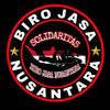 Biro Jasa Dokumen Kendaraan Bermotor Senusantara (20982159) di Kota Sukabumi