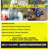 Jasa Pembuatan Sumur Bor Di Bekasi Kota Bks Jawa Barat (29201584) di Kota Bekasi