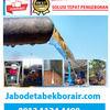 Paket Pengeboran Sumur Di Setu Bekasi Dengan Biaya Terjangkau 2021 (29204735) di Kota Bekasi
