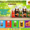 LULUS UJI LAB !! WA : 0812-3252-2251 (Tsel) Produsen Madu Sarang Lebah Di Semarang (29213739) di Kota Semarang