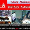 Jasa Pindahan Barang Moving (29213964) di Kota Jakarta Selatan