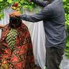 SEWA JASA SIRAMAN 7 BULANAN ADAT SUNDA (29223153) di Kab. Bogor