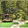 Tukang Kolam Minimalis Taman Surakarta (29382791) di Kota Surakarta