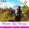 PAKET WISATA DIENG WONOSOBO PRIVATE TOUR (29407580) di Kab. Wonosobo