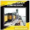 Jasa Air Compressor Dan Cabut Pasang Pompa Submersible (29421557) di Kab. Purwakarta