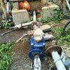 Pumping Test Sumur Dalam, Bore Hole Camera Dan Perijinan Di Jawatengah (29428591) di Kab. Wonosobo