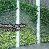 Tukang Taman Vertical Kolam Semarang (29445695) di Kota Semarang