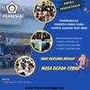 DIBUKA PENDAFTARAN SISWA BARU T.A 2021/2022 (29514974) di Kota Bandung