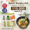 Outu Special Promo Akhir Bulan (29622261) di Kota Jakarta Selatan