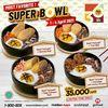 HokBen Super Bowl Most Favorite !! (29858309) di Kota Jakarta Selatan