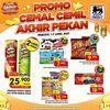 Super Indo - Promo Cemal Cemil Akhir Pekan !! (29858391) di Kota Jakarta Selatan