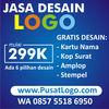 Jasa Pembuatan Desain Logo Perusahaan Dll (29867877) di Kota Surabaya