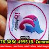 Bikin Label Baju Kebumen 087838864997 (WA) (29881199) di Kota Yogyakarta