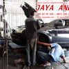Servis Onderstel Bergaransi JAYA ANDA Surabaya (29895939) di Kab. Asahan