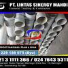 DISTRIBUTOR PIPA HDPE SNI PIPA PVC SNI PPR SIAP SUPPORT PAMSIMAS PDAM SPAM (29906232) di Kab. Alor