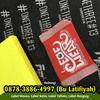 Pesan Label Baju Demak 087838864997 (WA) (29927094) di Kab. Sleman