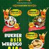 Warugo Paket Rahmat (29964458) di Kota Bandung