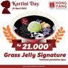 Hong Tang Kartini Day (29966383) di Kota Jakarta Selatan