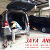 Bengkel JAYA ANDA Ahli Onderstel Bergaransi Dan Berpengalaman Di Surabaya (29974151) di Kab. Musi Rawas