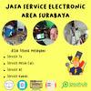 Jasa Service TV Area Surabaya (30030171) di Kota Surabaya