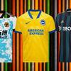 Konveksi Baju Jersey Printing (30035102) di Kota Balikpapan