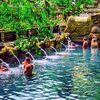 TOUR UBUD SEHARI PENUH - BALI SWING (30042087) di Kab. Badung