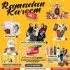 Nircataya RAMADHAN KAREEM SALE (30054229) di Kota Jakarta Selatan