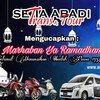 Jasa Sewa Mobil Dan Motor Terlengkap Di Kota Surabaya Dengan Supir Atau Tanpa Supir. Wa 085733311117 (30092318) di Kota Surabaya