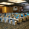 Sewa Laptop Tapanuli Utara 085270446248 (30109154) di Kab. Tapanuli Utara