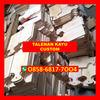 MURAH WA O858 68I7 7OO4 Talenan Kayu Mahoni Malang (30165985) di Kab. Temanggung
