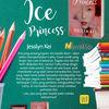 Jasa Pembuatan Banner Promosi & Cover Buku (30391802) di Kota Jakarta Timur